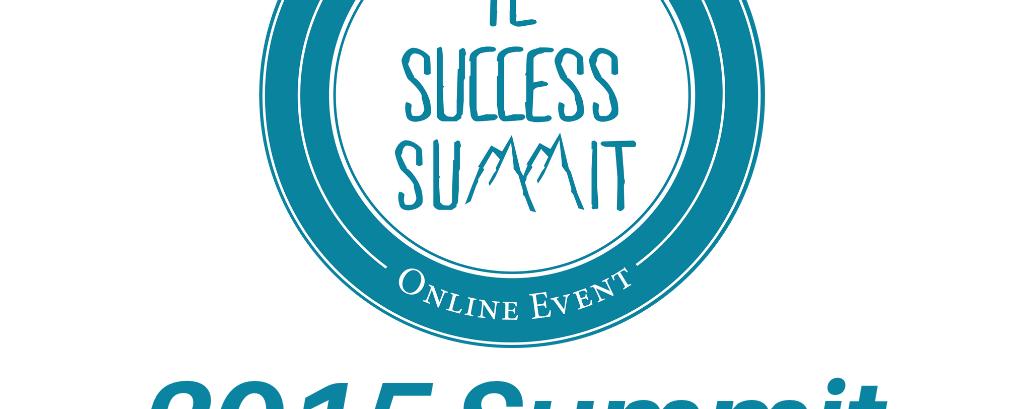 YL Success Summit 2015
