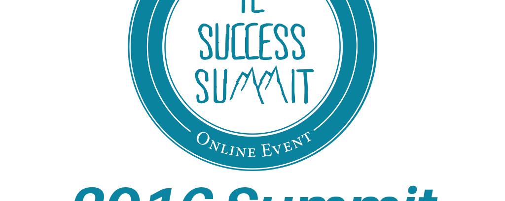 YL Success Summit 2016