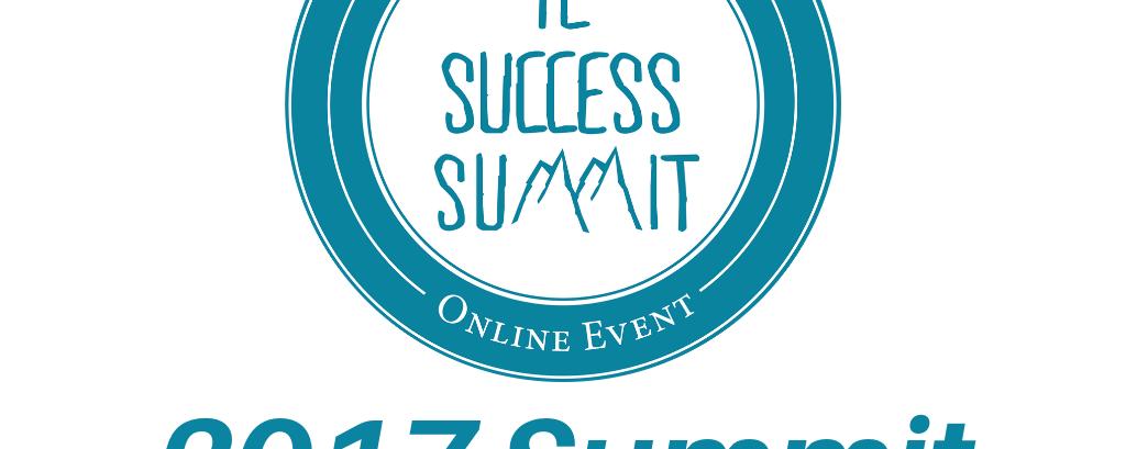 YL Success Summit 2017