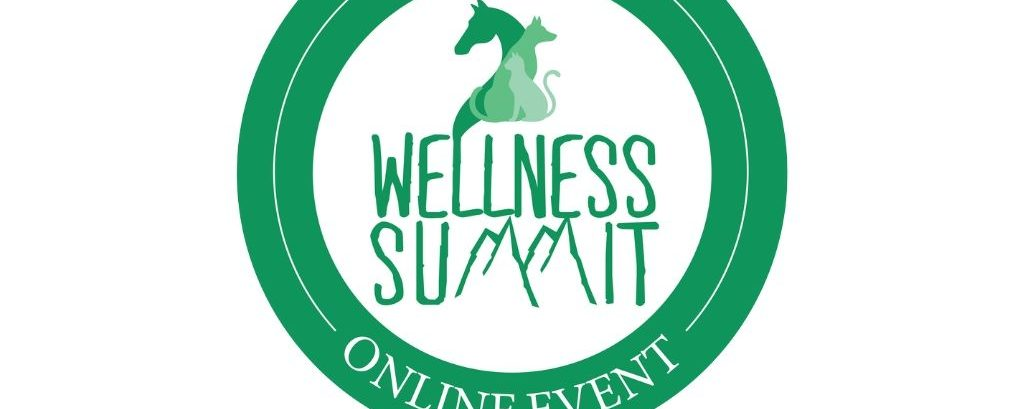 Animal Wellness Summit 2017