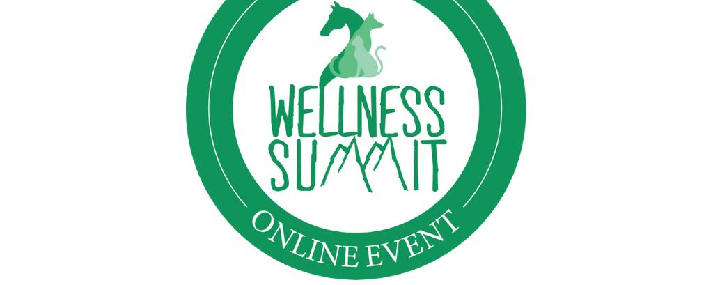 Animal Wellness Summit 2018